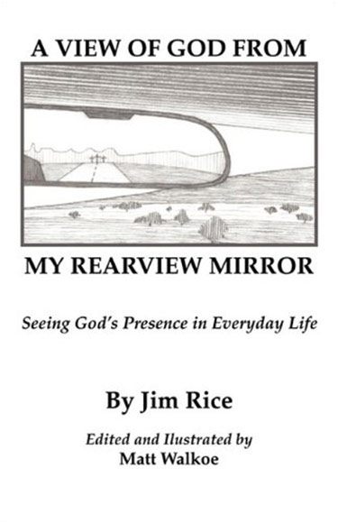 A_View_of_God_From_my_Rearview_Mirror_book1