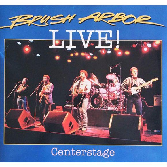 centerstage-live
