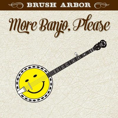 more-banjo-please